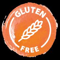 znaczki_GLUTEN-FRee