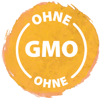 znaczki_GMO-OHNE